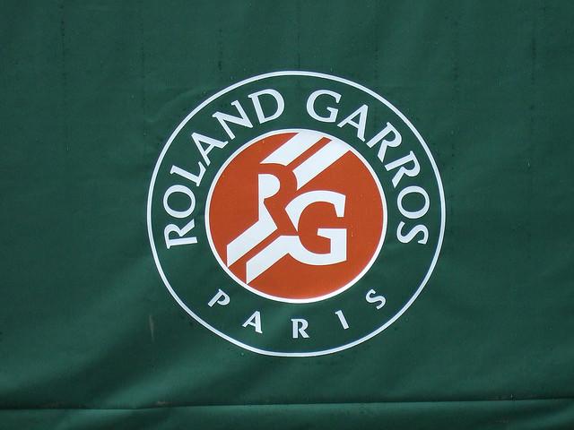 Apuesta tenis Roland Garrós Tsonga J-W. (Fra) vs Olivo R. (Arg)