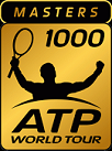 Apuesta tenis ATP Toronto Dancevic F. (Can) vs Querrey S. (Usa)