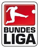 Apuesta fútbol Bundesliga Mönchengladbach vs Bayern LIVE