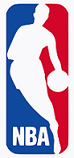 Apuesta baloncesto NBA Los Angeles Clippers - Utah Jazz #Match5