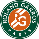 Apuesta tenis WTA Roland Garros Ostapenko J. (Lat) - Halep S. (Rou)
