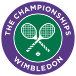 Apuesta tenis WTA Wimbledon FINAL Muguruza G. (Esp) vs Williams V. (Usa)