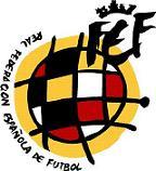Apuesta fútbol Copa Federación FINAL Fuenlabrada vs At. Saguntino LIVE