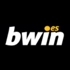71ea7143870429993655611023d20b3f Bwin regala 2 entradas para el Real Madrid – Barcelona