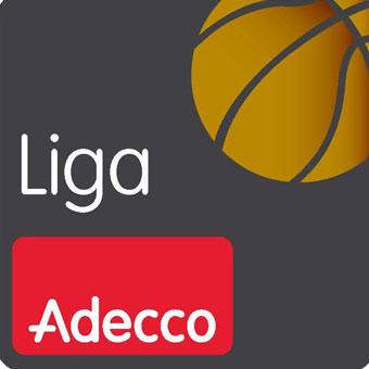 """Apuesta baloncesto: LEB PlayOff. Andorra - Alicante (G5) """"LIVE"""""""