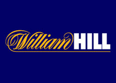 logo-williamhill