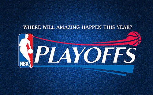 Apuesta baloncesto: NBA PlayOff. Miami - Spurs (Triples Miami) (Final)