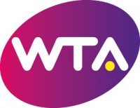 Apuesta tenis WTA Washington Pegula J. (Usa) vs Davis L. (Usa)