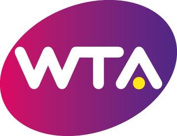 Apuesta tenis: WTA