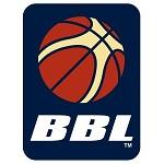 """Apuesta baloncesto: BBL PlayOff. Brose - EWE (G3) """"LIVE"""""""