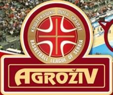 Apuesta baloncesto: TBL PlayOff. Banvitspor – Galatasaray (G4)