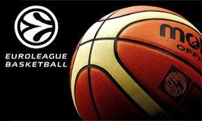 Apuesta baloncesto #Euroleague - BARCELONA vs FENERBAHCE
