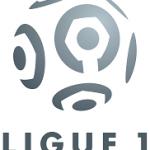 Apuesta fútbol: Ligue 1. Bordeaux - Monaco