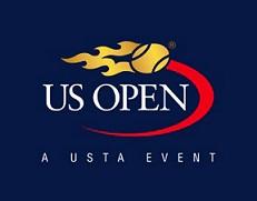 Apuesta para los partidos del US Open de los españoles Fernando Verdasco y Nico Almagro.