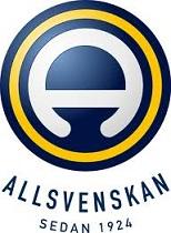Apuesta fútbol SUECIA Allsvenskan AIK vs Östersunds LIVE