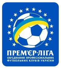 Apuesta fútbol UCRANIA Pari-Match League Vorskla vs Shakhtar LIVE
