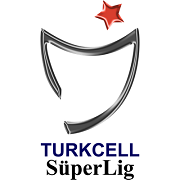 Turkcell_Super_League_logo