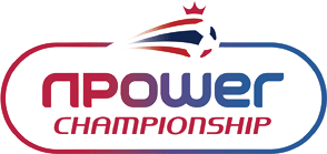 Football_League_Championship_Logo