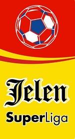 Jelen-super-liga
