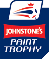 Johnstone's_paint_trophy_logo