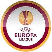 Apuesta fútbol #EuropaLeague – NAPOLI vs ARSENAL vuelta