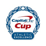 CapitalOneCup_Color_Logo