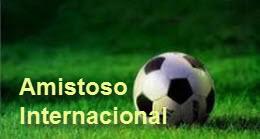Apuesta fútbol Amistoso internacional Sub-21 Italia vs España LIVE