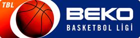 Apuesta baloncesto TBL Yesilgiresun vs Anadolu Efes LIVE