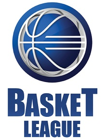 Greek_Basket_League