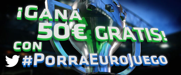 http://www.apuestasdeportes.com.es/wp-content/uploads/2014/02/porraeurojuego.jpg