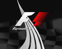Formula1 Apuesta motor: Fórmula 1. GP de Rusia Safety Card Stake 10