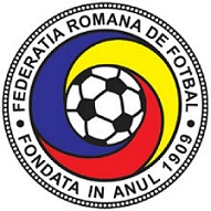 RumaniaLiga1