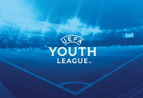 Apuesta fútbol Youth League Combinada over's #funbet CUOTA 18.63