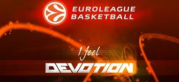 euroleague-i-feel-devotion