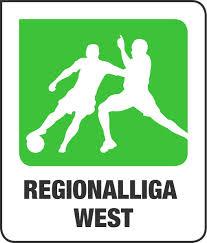 ALEMANIA Regionalliga Oeste