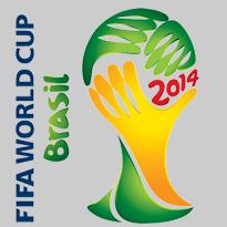 Mundial2014 El mejor juego gratuito y con premios del #Mundial2014 (1250€)