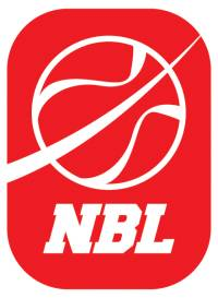 NBL_Indonesia