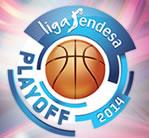 PlayOffACB2014