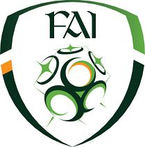 FAI.IrlandaDivision1