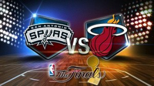 San-Antonio-Spurs-vs-Miami-Heat-NBA-2014-FINALs