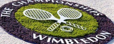 Apuesta tenis ATP Wimbledon FINAL Cilic M. (Cro) – Federer R. (Sui)