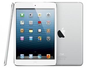 ipadmini 300x235 Encuesta sobre las apuestas online – Sorteamos un Ipad Mini