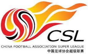 CHINA Superliga