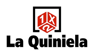 La_Quiniela