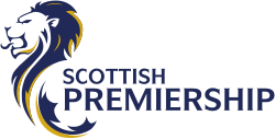 Apuesta fútbol ESCOCIA PREMIERSHIP - Celtic vs Hamilton LIVE
