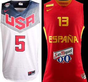 USA2014-ESPAÑA2013