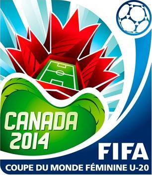 World Cup Women U20 2014