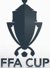 Apuesta fútbol AUSTRALIA FFA Cup – APIA Tigers – Melbourne Victory LIVE