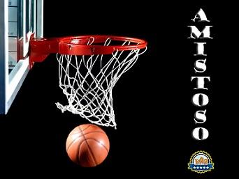 Apuesta baloncesto Amistoso Combinada