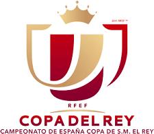 Apuesta fútbol Copa del Rey Hércules vs FC Barcelona